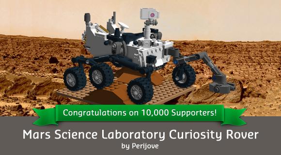 Mars Curiosity Cuusoo, c'est partit! dans Cuusoo 16_MarsScience_en-1