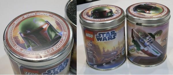 Et une autre boîte de conserve monsieur! dans Etc... celebration-6-lego-exclusive-boba-fett-slave-one-2-600x261