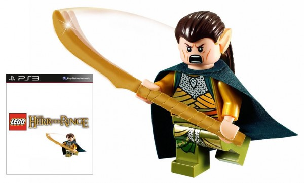 Elrond offert avec le jeu LEGO Lord Of The Ring Special Edition dans Figurines LEGO lego-lord-of-the-rings-exclusive-minifig-600x361