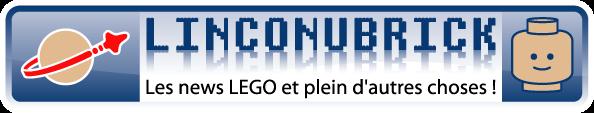 Linconubrick Logo